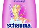 Vyhrajte vlasovú kozmetiku Schauma!