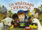 Vyhrajte detskú knihu od Fortuna Libri!