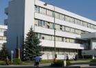II. gynekologicko-pôrodnícka klinika SZU, Banská Bystrica