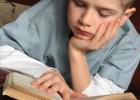 Deti sú naše knihy (Daniel Hevier)