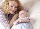 Medzi nami mamami - prešľapy vo výchove