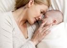 TEST: Prečo sa moje dieťa vnoci budí?