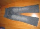 Tehotenske nohavice