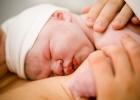 Prečo pôrod doma?