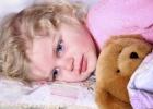 Separačná úzkosť u detí: AKO ju zvládnuť?