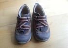 TRIPOS topánky