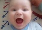 Môj drobček