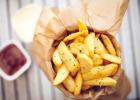 Dijonské zemiaky
