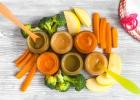 Králik s mrkvou na kalerábe