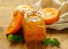Mrkvovo-pomarančový džús