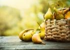 Ovocno-mliečny olovrant