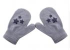 vlnene rukavice