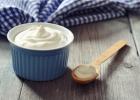 Mrkvový šalát s jogurtom