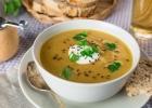 Rascová polievka