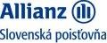 Informácia pre klientov Allianz - SP