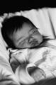 Aké ľahké je (ne)dojčiť