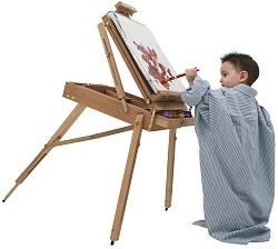 Kreativita detí