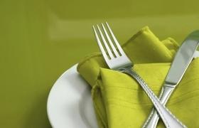 MEDUSA Group chce viac detí v reštauráciách