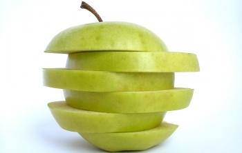 Vyberte si to správne ovocie a buďte fit!