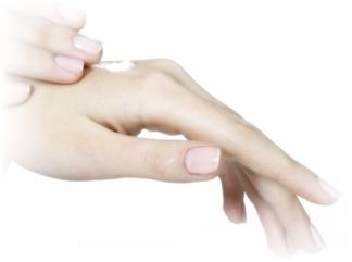 Peeling - o krok bližšie ku zdravej pokožke