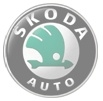 ŠKODA odporúča: Jazdite bezpečne aj v zime!