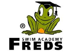 """Prečo sú kolesá Swimtrainer """"Classic"""" najlepšie plávacie kolesá pre vaše dieťa?"""