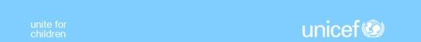 Týždeň modrého gombíka začne už čoskoro!