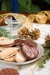 Prípravy na čas vianočný
