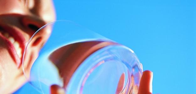 Európski spotrebitelia preferujú sklo