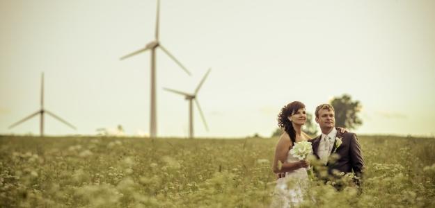 Súťaž Ekológia v objektíve 2012 má svojich víťazov