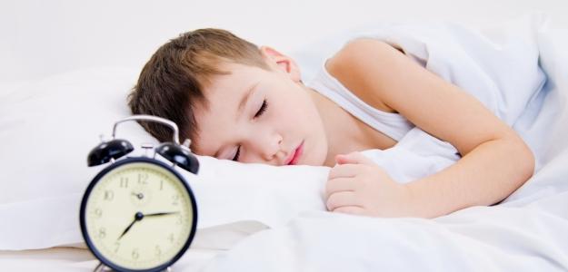 5 tipov ako prebudiť malých spachtošov