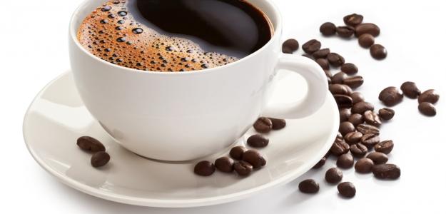 Moja milovaná... káva
