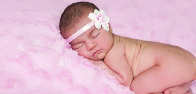 Na svete je prvé dieťa z transplantovanej maternice