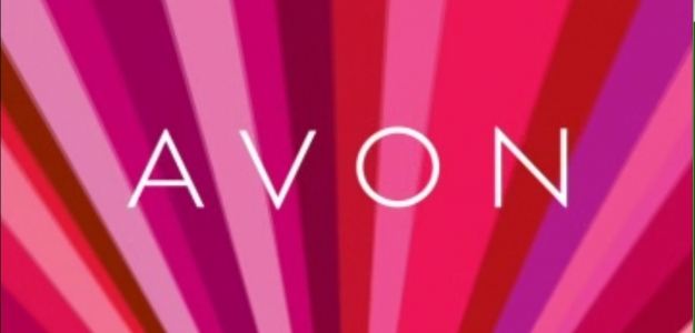 Balíček kozmetiky AVON - pre 3 z vás!
