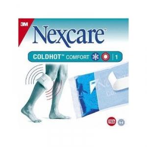 3M Nexcare™ ColdHot™ gélové obklady