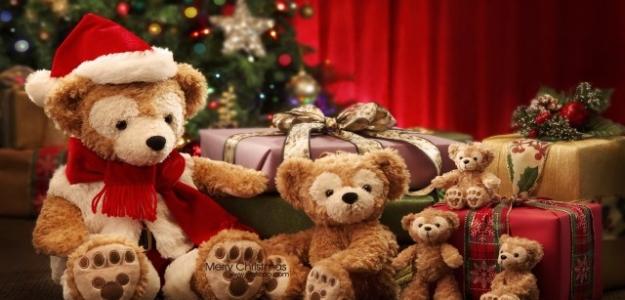 K Vianociam patria aj spomienky