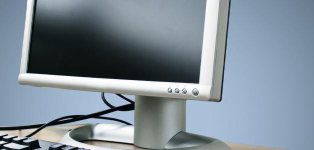 Slováci sa obávajú rastúcej vlny kybernetických útokov