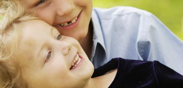 Medzinárodný deň nezvestných detí