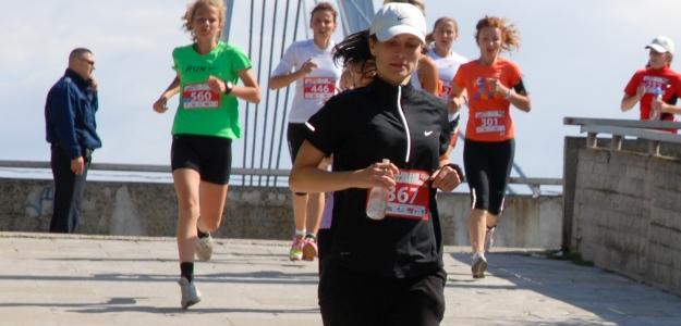 1. ročník dm ženského behu - posledná šanca zapojiť sa!