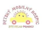 Prvý detský mobilný hospic na východe Slovenska