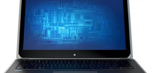 Počítač alebo tablet? A čo tak ULTRABOOK!