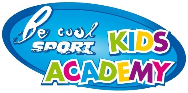 Sport Kids Academy