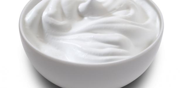 Pre šikovné ručičky: Jogurtový koláč