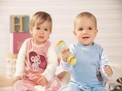 Lidl prináša novú kolekciu oblečenia, hračiek a praktických vecičiek pre najmenších