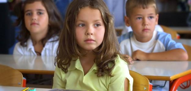 Čo potrebuje školák / škôlkar?  + termíny školských prázdnin v školskom roku 2014/2015!