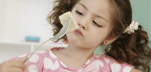 Podvýživa detí: Na toto nezabúdajte!