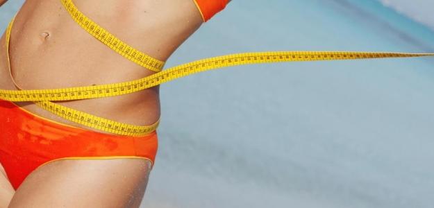 AKCIA  ŠPECIÁLNE PRE VÁS - Ako je na tom vaše telo? Odmerajte si ho u nás zadarmo!