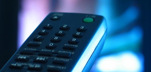 Ženy na materskej dovolenke ako špecifické televízne publikum