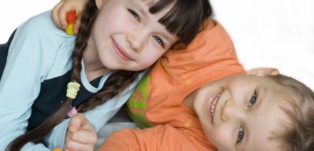 Výchovné štýly v rodine: akou cestou vediete vaše deti vy?