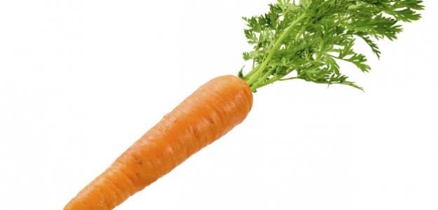 Hlavátkové pyré s mrkvou a pórom